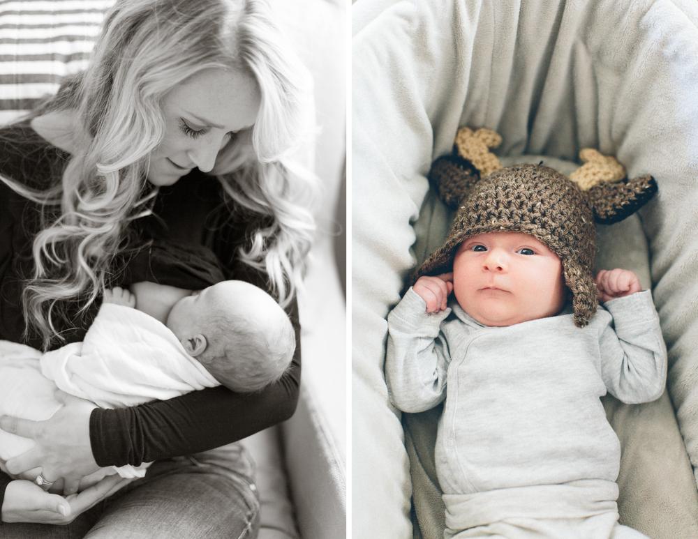 baby portraits sonoma 6.jpg