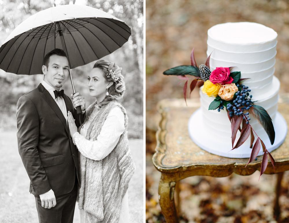 sonoma winter wedding 5.jpg