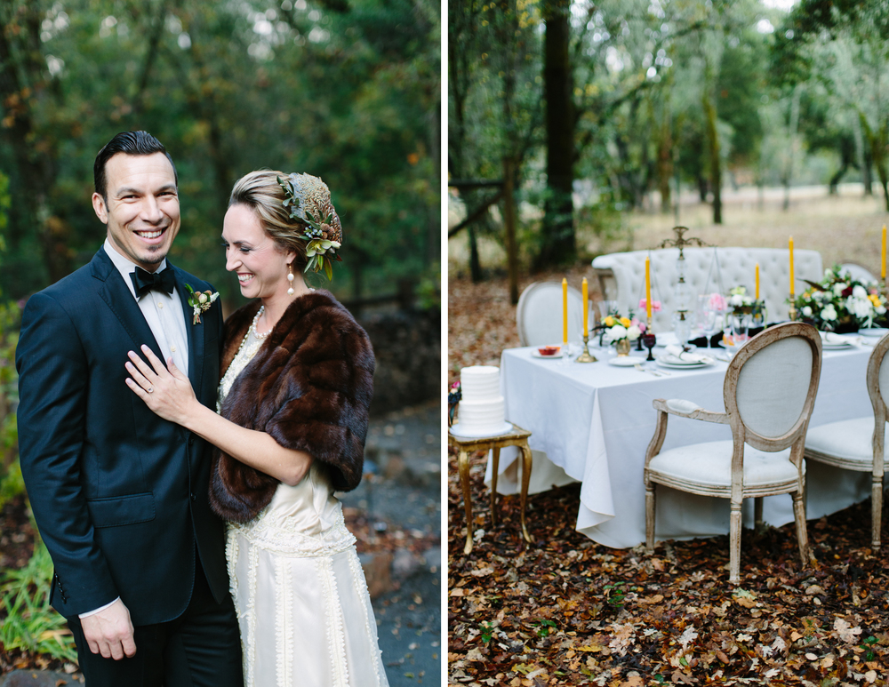 sonoma winter wedding 6.jpg