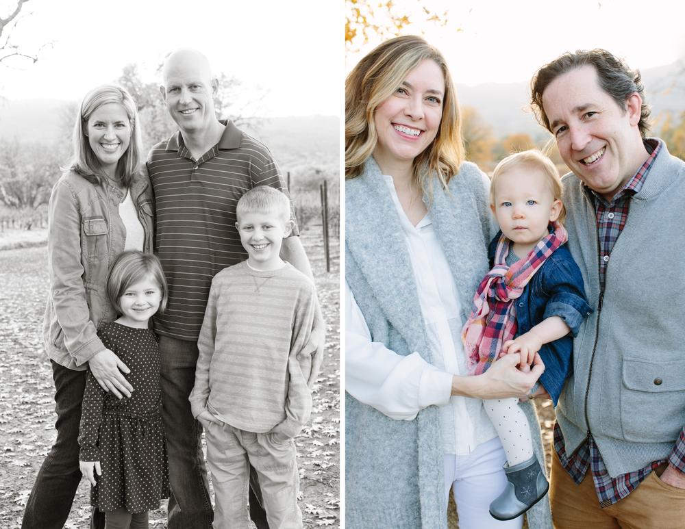sonoma family portraits 2.jpg