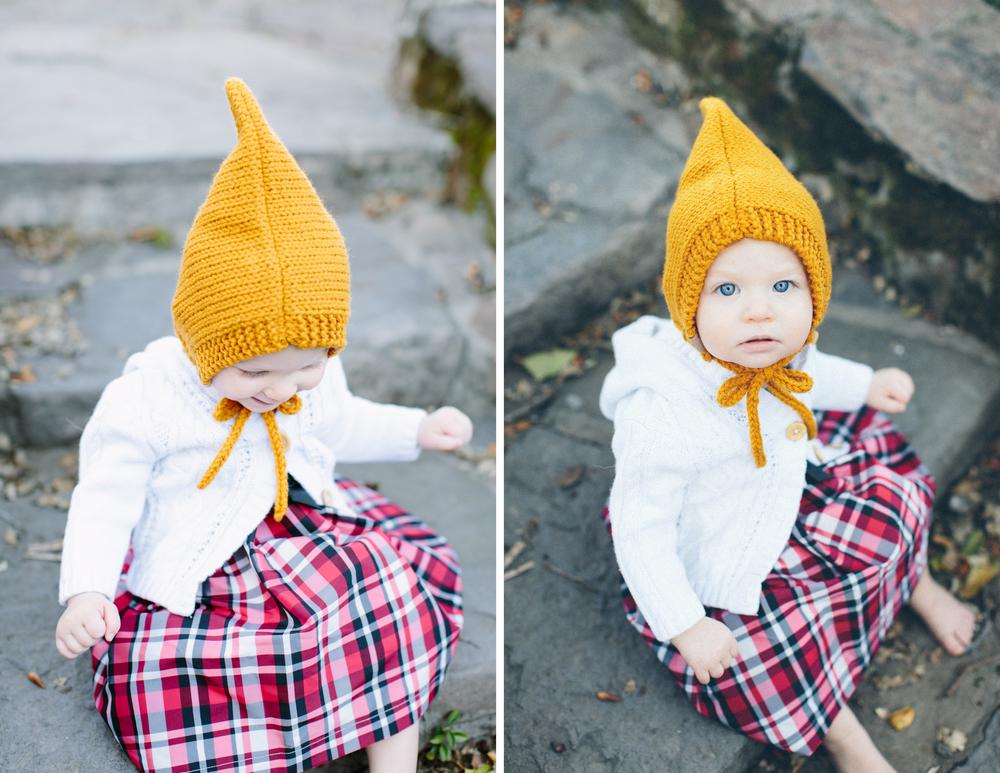 sonoma baby portraits 1.jpg