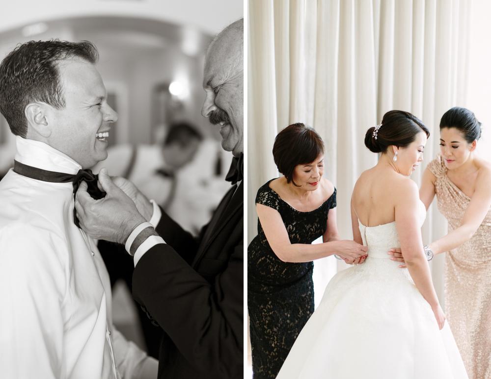 napa valley wedding 5.jpg