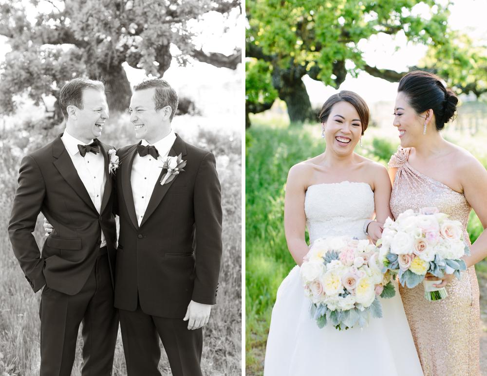 napa valley wedding 7.jpg