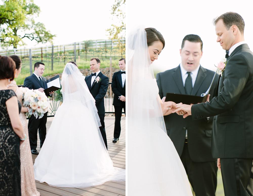 napa valley wedding 9.jpg