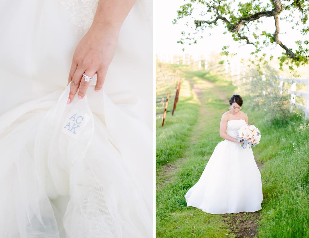 napa valley wedding 12.jpg
