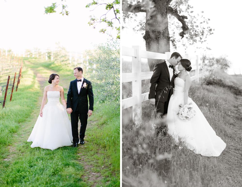 napa valley wedding 13.jpg