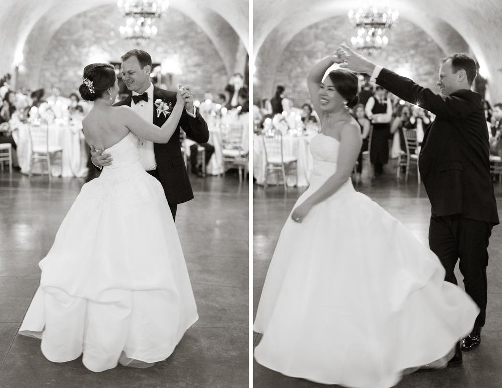 napa valley wedding 16.jpg