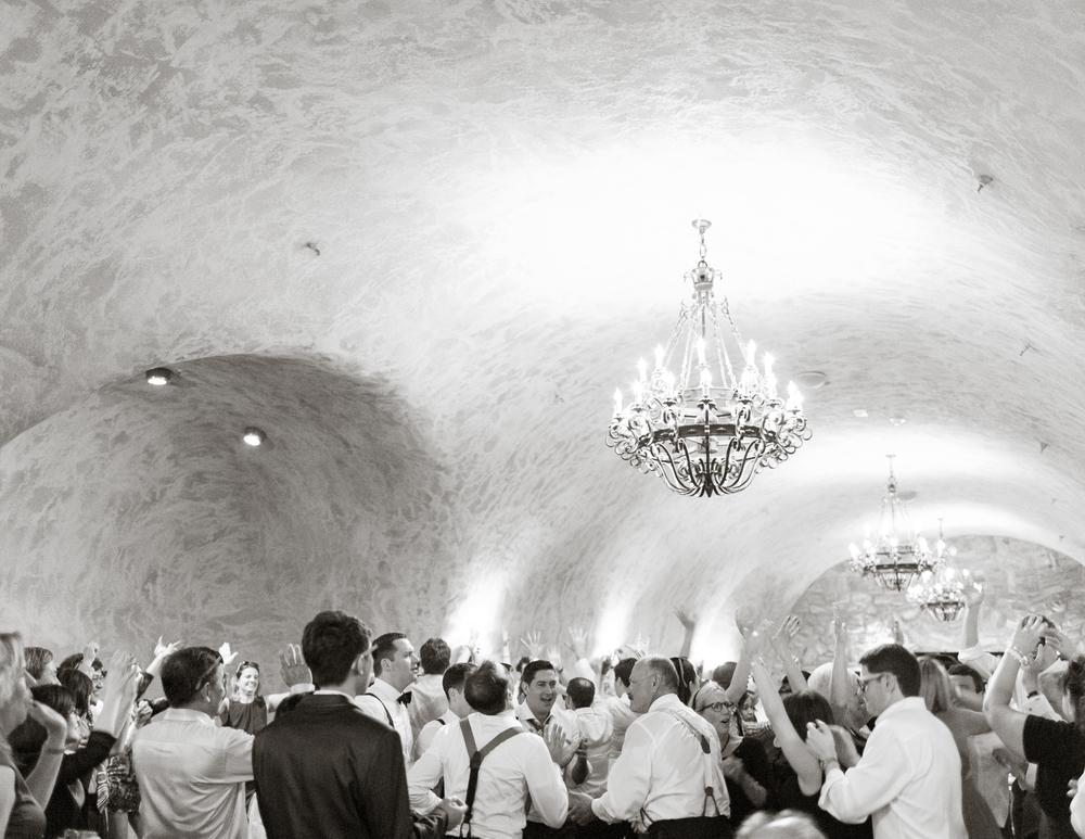 napa valley wedding 17.jpg
