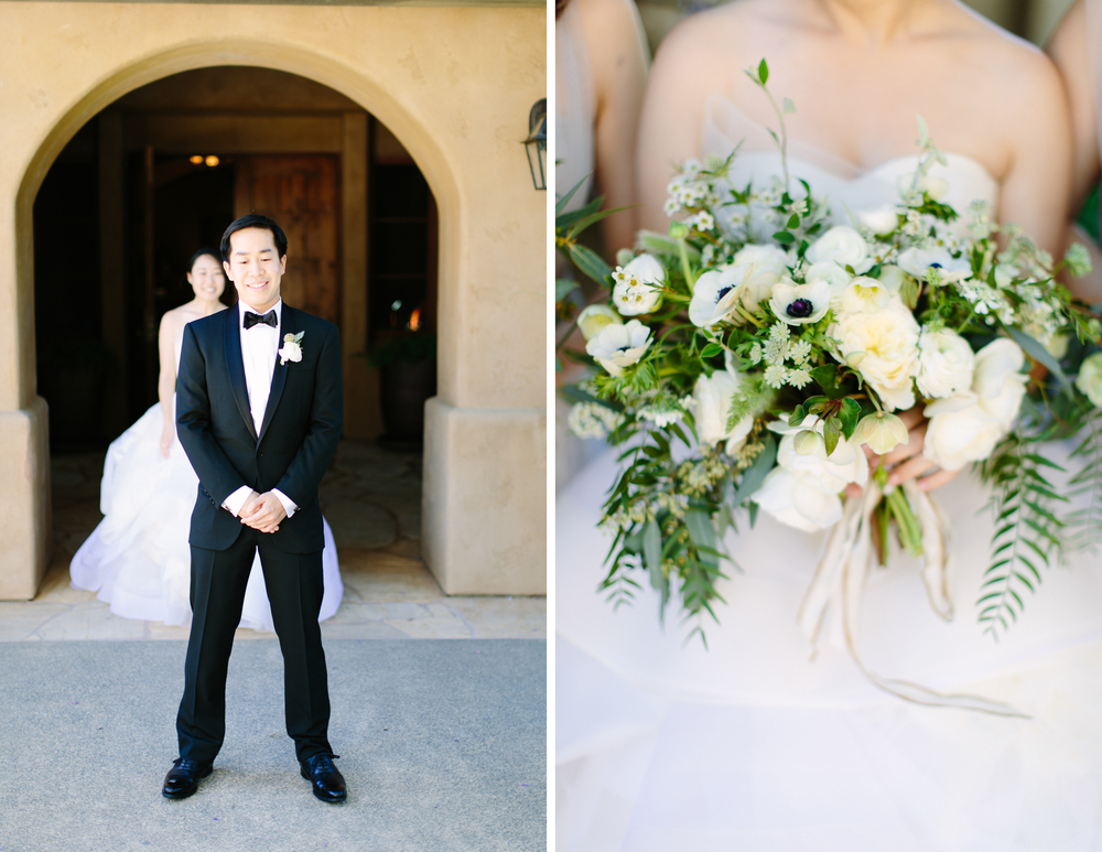 mayacama wedding 3.jpg