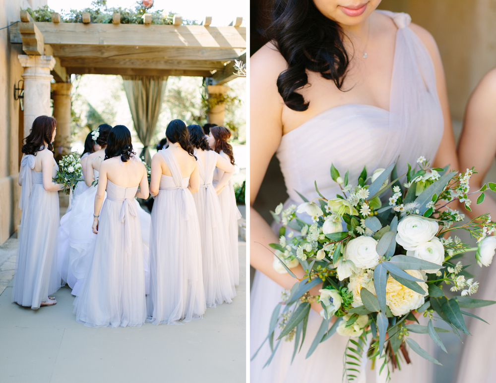 mayacama wedding 4.jpg