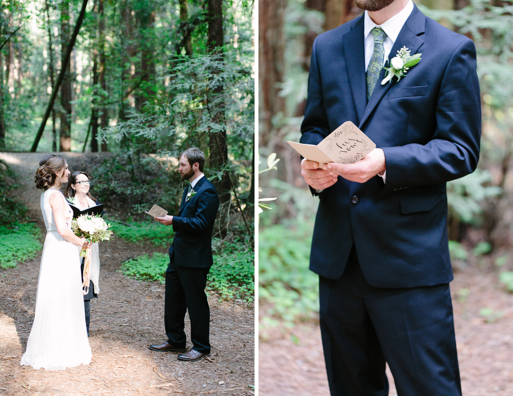 santa cruz forest wedding 4.jpg