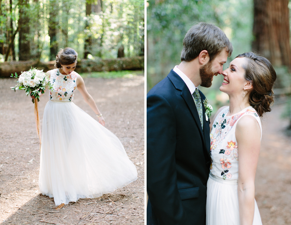 santa cruz forest wedding 8.jpg