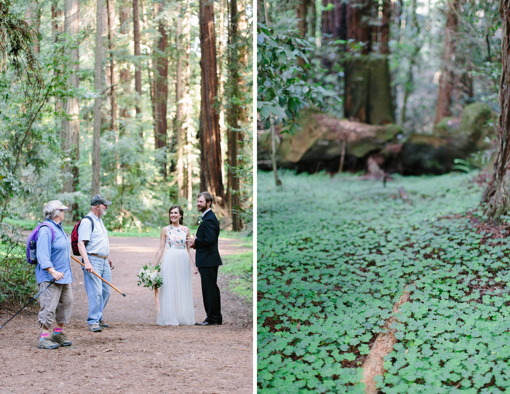 santa cruz forest wedding 7.jpg