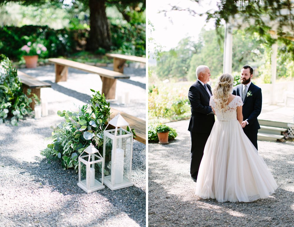 beltane ranch sonoma wedding 4.jpg
