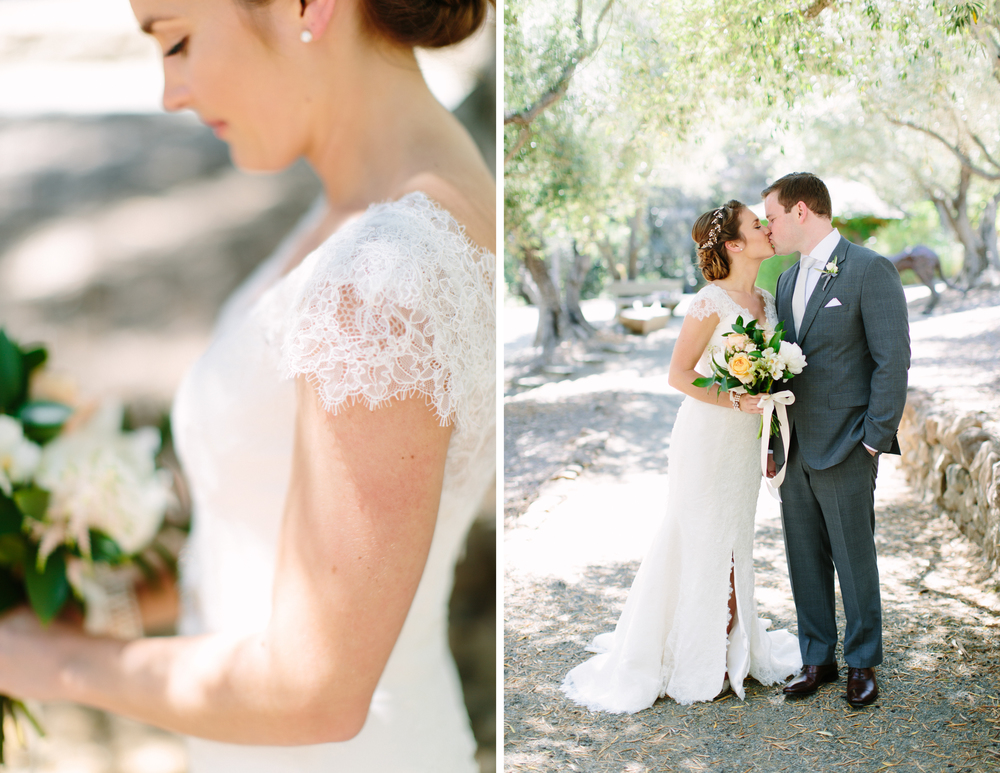 auberge napa valley wedding 4.jpg