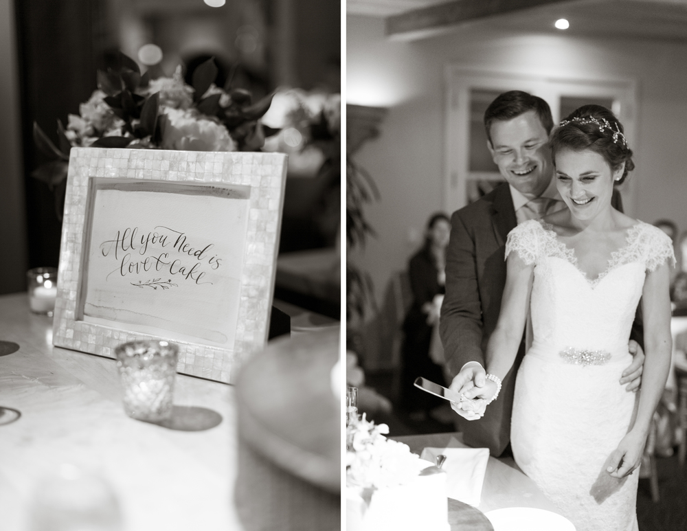 auberge napa valley wedding 14.jpg