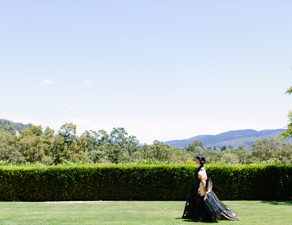 sonoma winery wedding 3.jpg