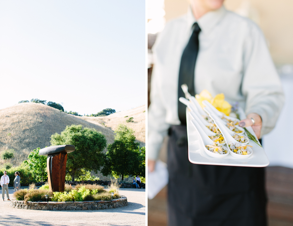 sonoma winery wedding 8.jpg