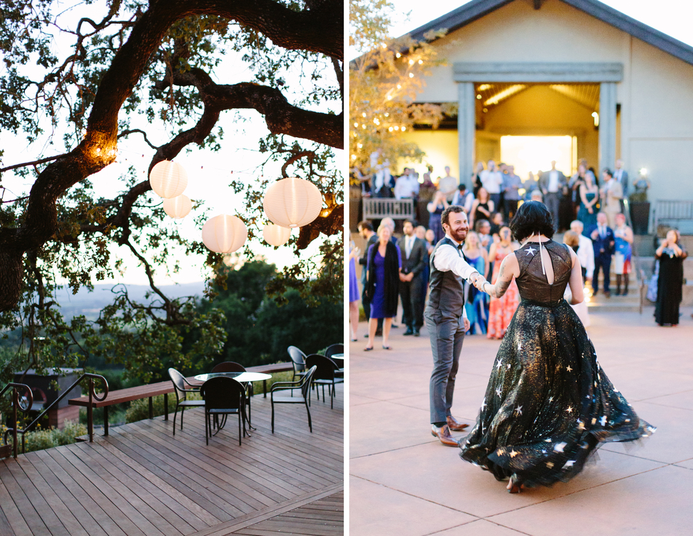sonoma winery wedding 16.jpg
