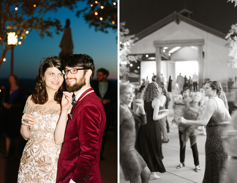 sonoma winery wedding 17.jpg