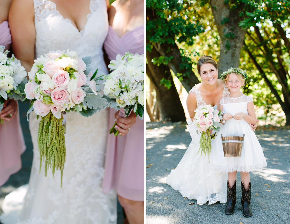 sonoma ranch wedding 4.jpg