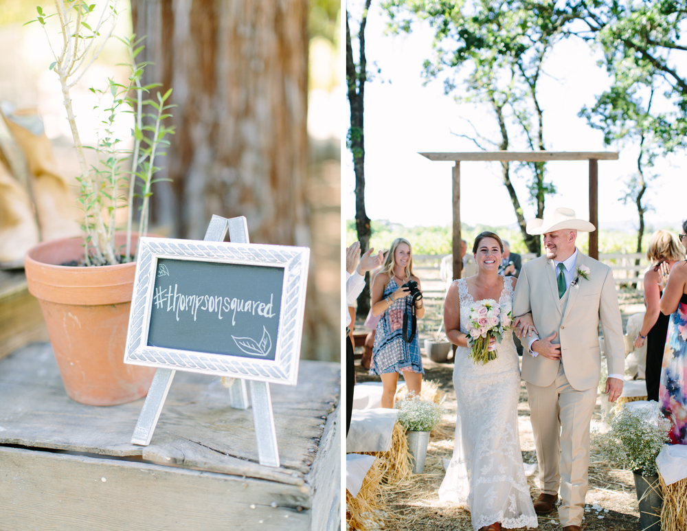 sonoma ranch wedding 8.jpg