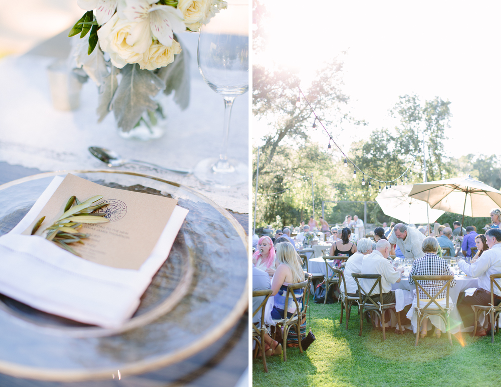 sonoma ranch wedding 10.jpg