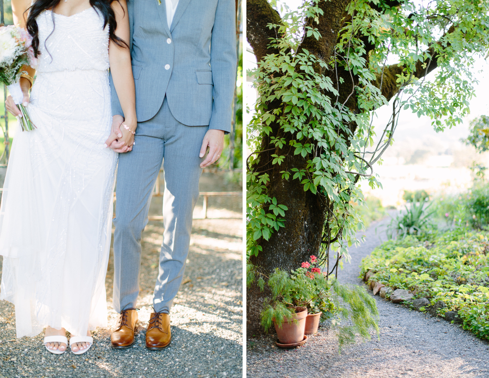 beltane ranch sonoma wedding 8.jpg