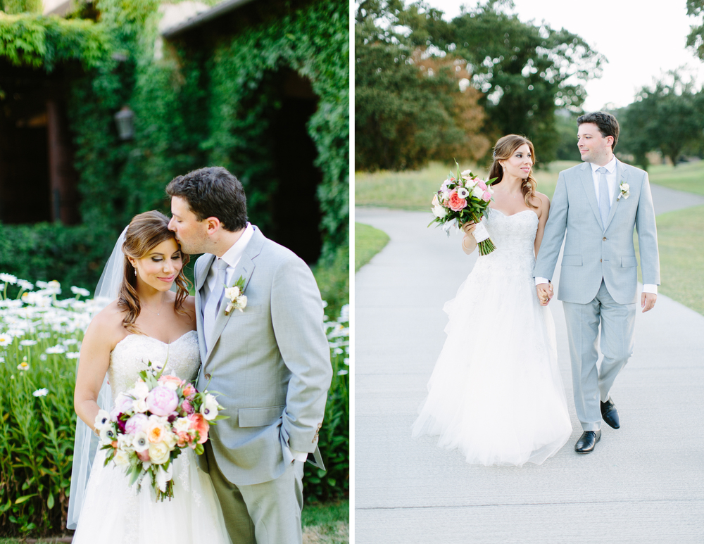 sonoma golf club wedding 13.jpg