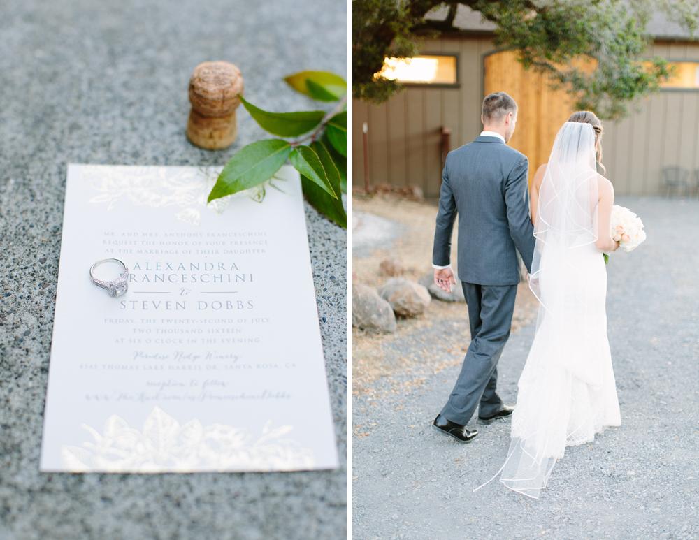 sonoma winery wedding 1.jpg