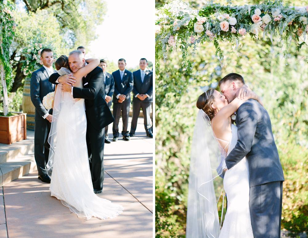 sonoma winery wedding 4.jpg