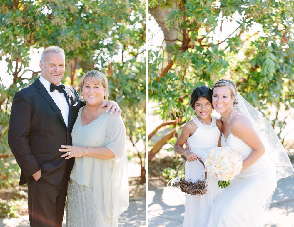 sonoma winery wedding 5.jpg