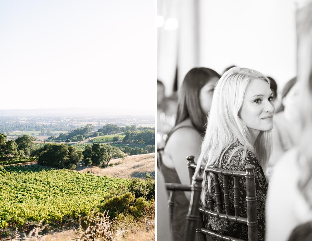 sonoma winery wedding 9.jpg