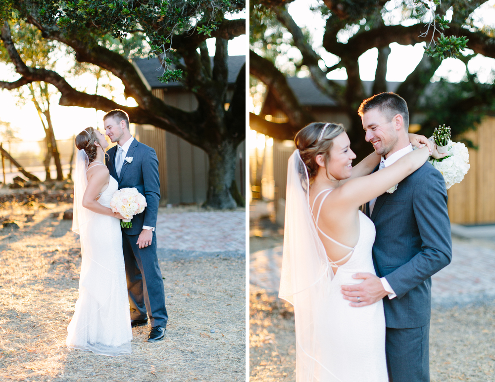 sonoma winery wedding 11.jpg