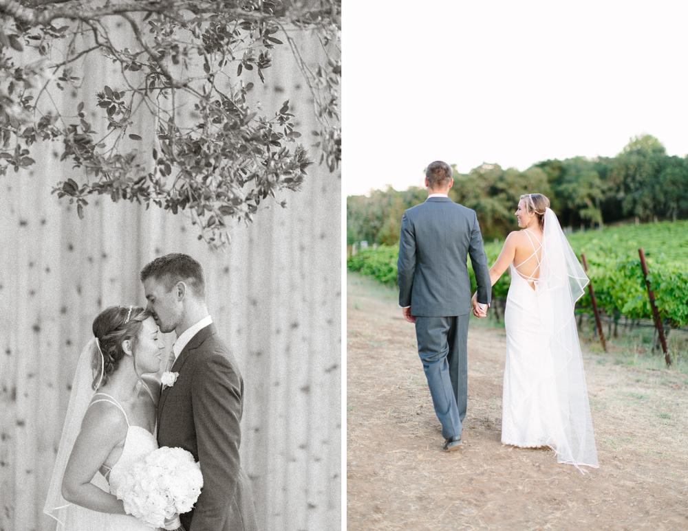 sonoma winery wedding 12.jpg