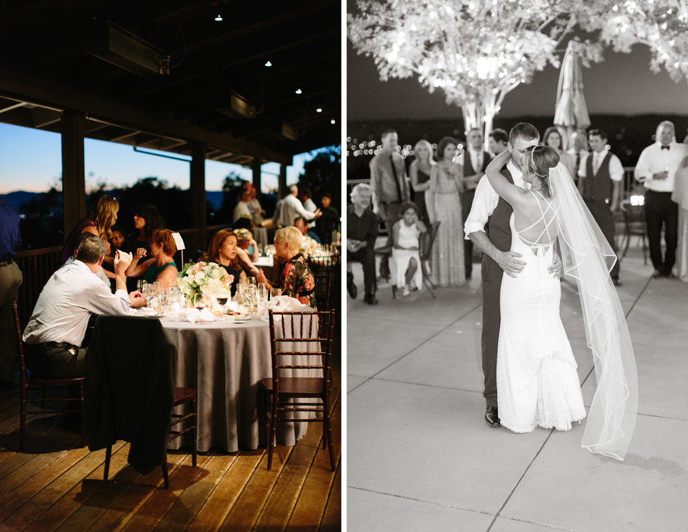 sonoma winery wedding 13.jpg