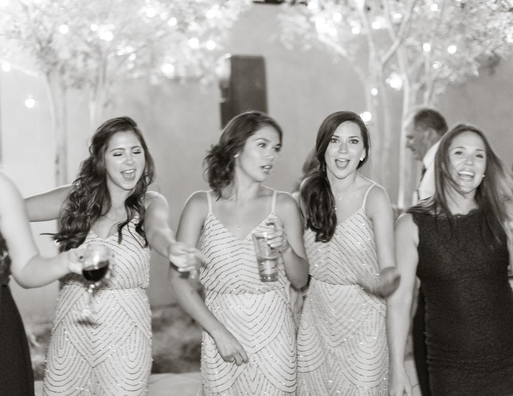 sonoma winery wedding 13a.jpg