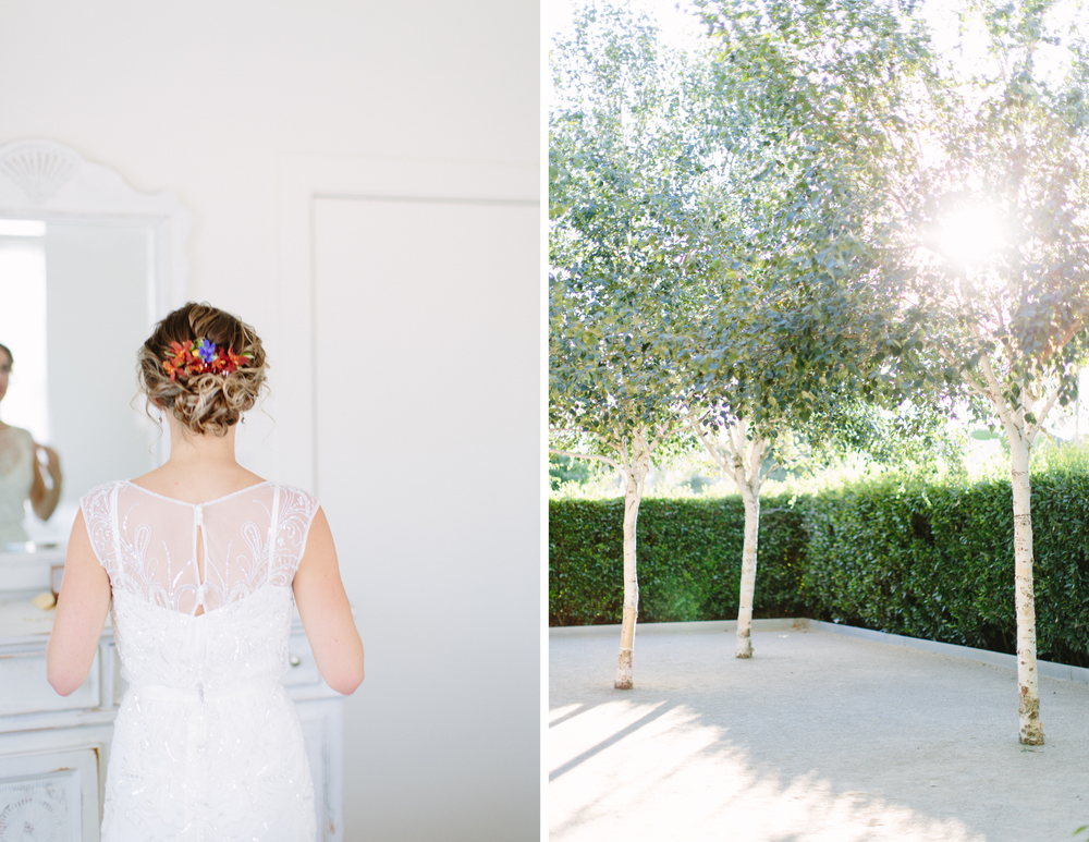 cornerstone sonoma wedding 3.jpg
