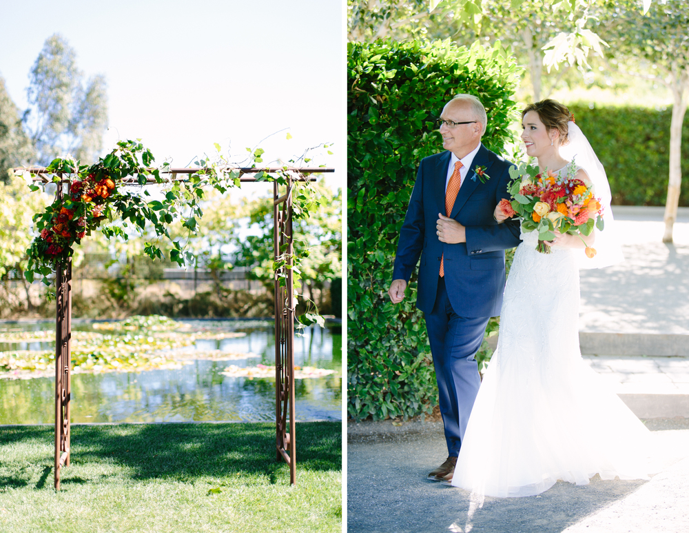 cornerstone sonoma wedding 7.jpg