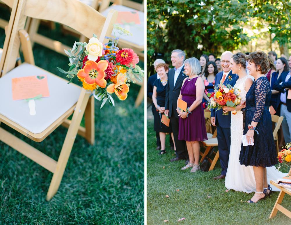 cornerstone sonoma wedding 8.jpg