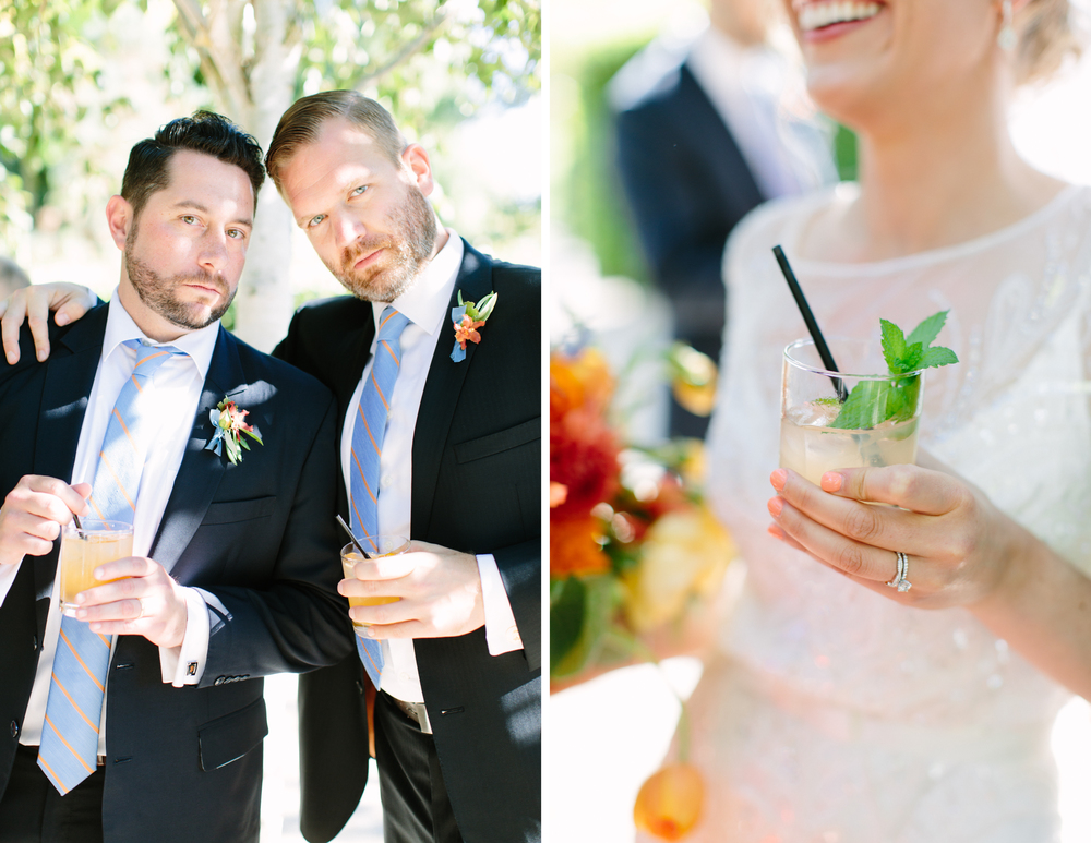 cornerstone sonoma wedding 9.jpg