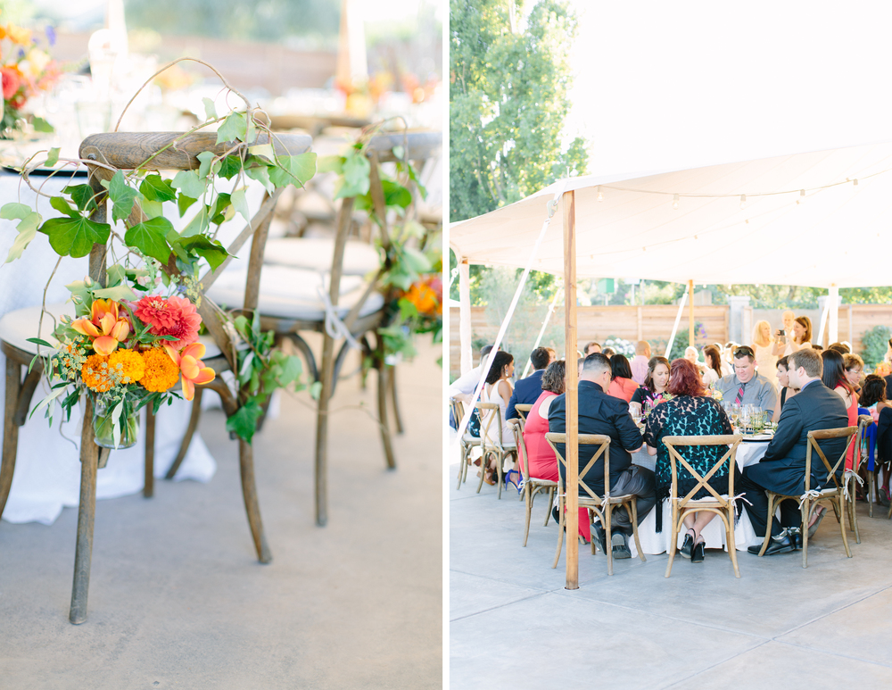 cornerstone sonoma wedding 11.jpg