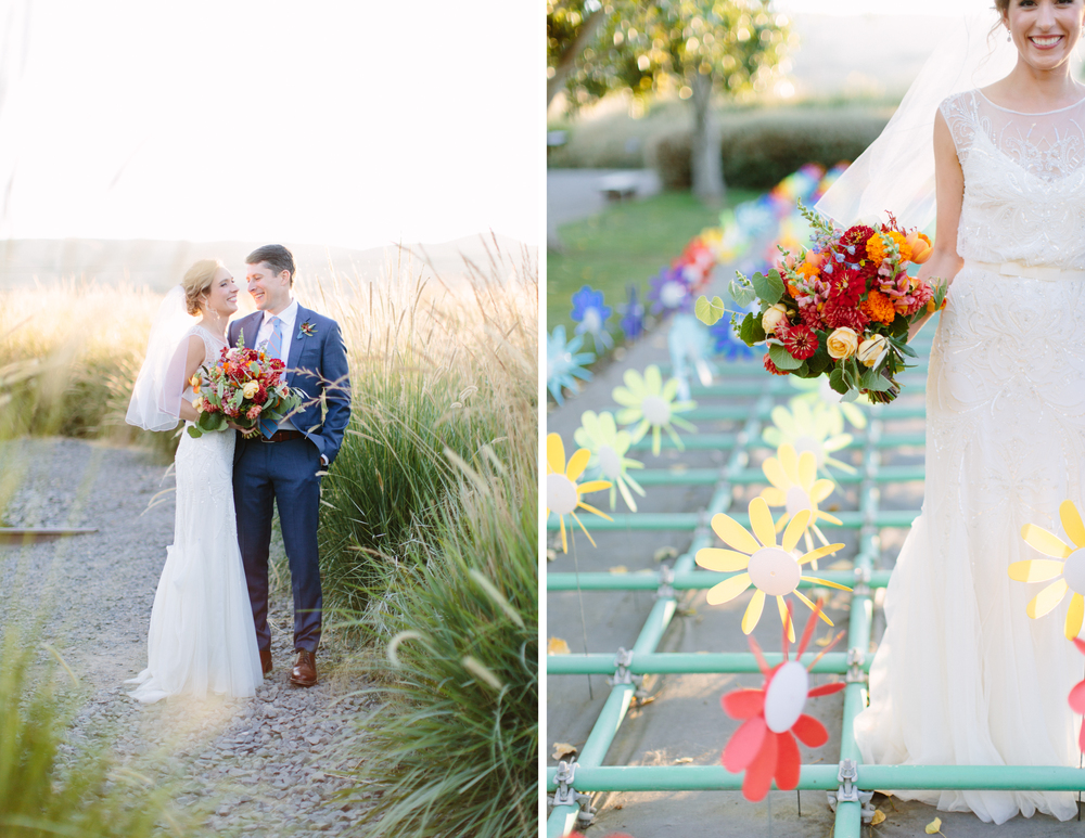 cornerstone sonoma wedding 13.jpg