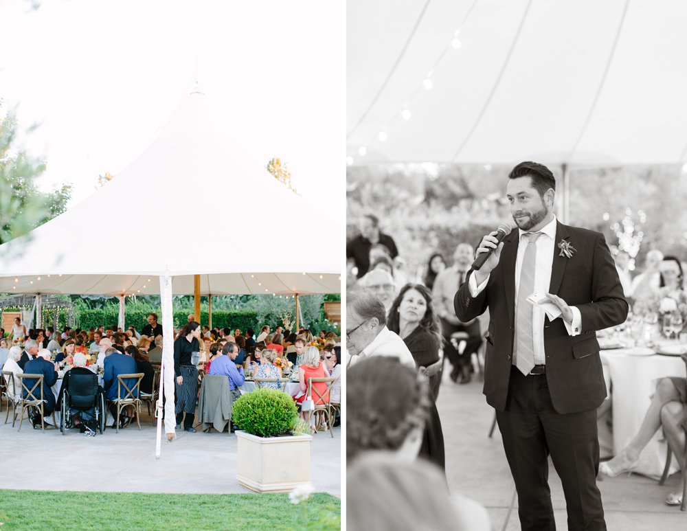 cornerstone sonoma wedding 16.jpg
