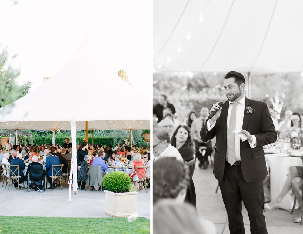 cornerstone sonoma wedding 16.jpg