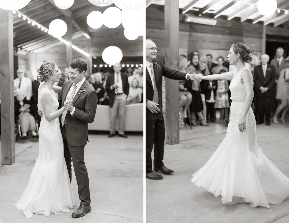 cornerstone sonoma wedding 18.jpg