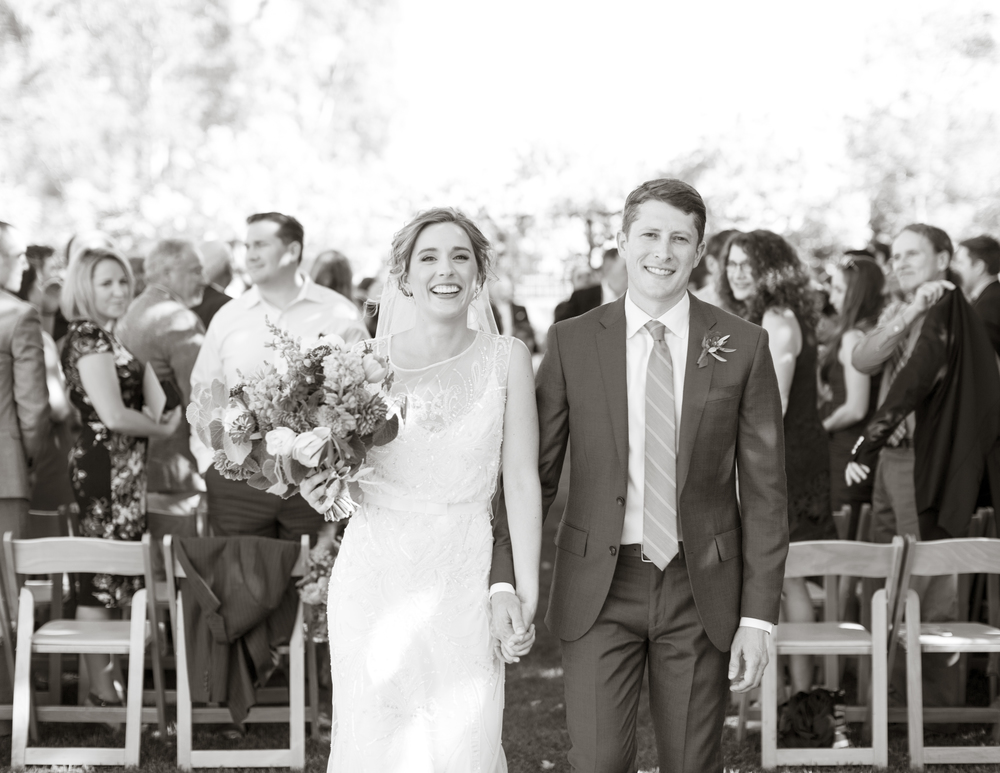 cornerstone sonoma wedding 4a.jpg