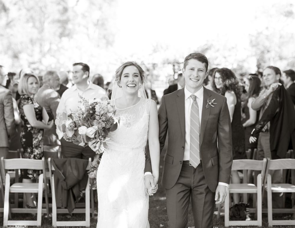cornerstone sonoma wedding 4a.jpg