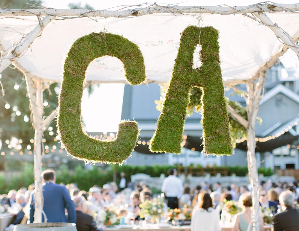farmstead st helena wedding 1a.jpg