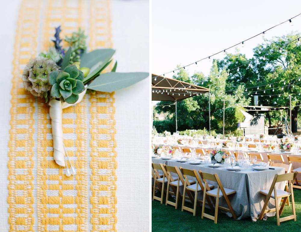 farmstead st helena wedding 4.jpg
